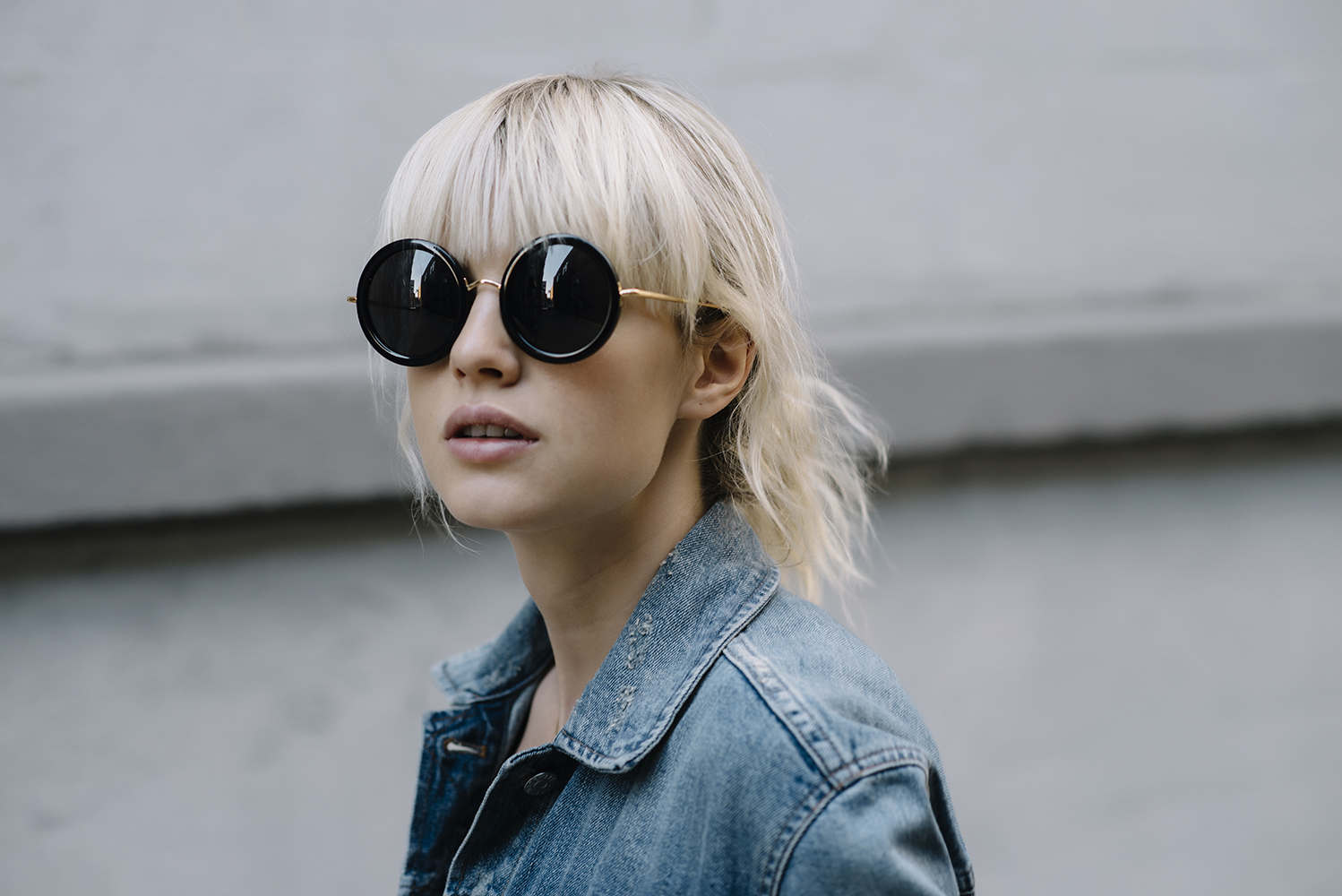 Gilt X The Row Just Another Fashion Blog By Lisa Dengler